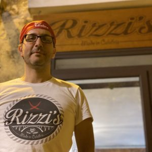 Marco Rizzi 1